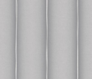 Fiber Stripe 1056-1