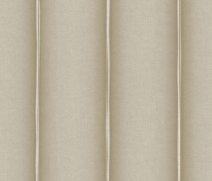 Fiber Stripe 1056-2