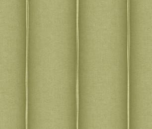 Fiber Stripe 1056-5