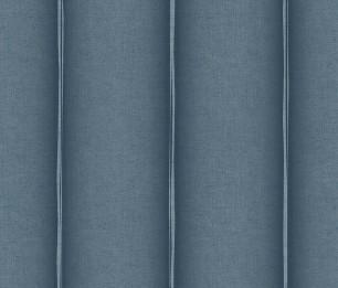Fiber Stripe 1056-6