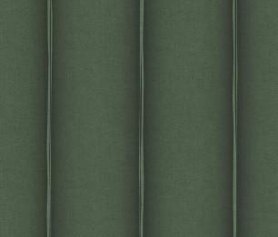 Fiber Stripe 1056-7