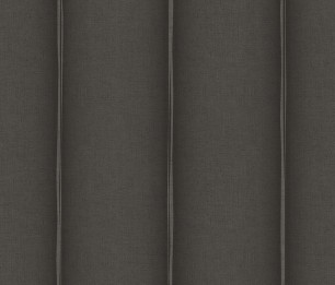 Fiber Stripe 1056-8