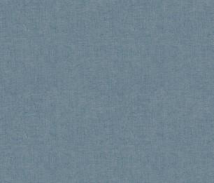 Fiber Plain 1057-6