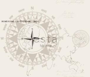 Regatta Crew 136422