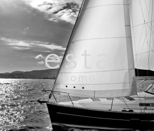 Фотообои XL Sailing Boat 156431