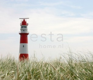 Pilttapeet XL Lighthouse 156432