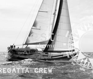 Фотообои XL Yachting 156433