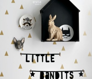 Little Bandits 145-138943