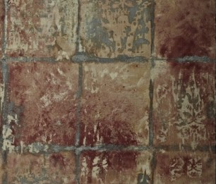 Ceramica 1646/426