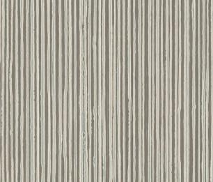 Marble Stripe WP0140801