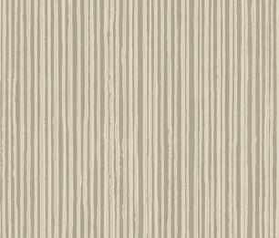 Marble Stripe WP0140802