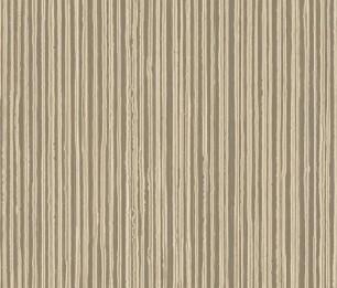 Marble Stripe WP0140804