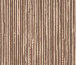 Marble Stripe WP0140805