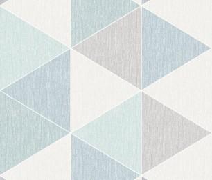 Scandi Triangle 908205