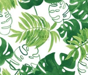 Greenhouse 143-138887