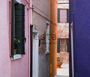 Pilttapeet XL Street 156511