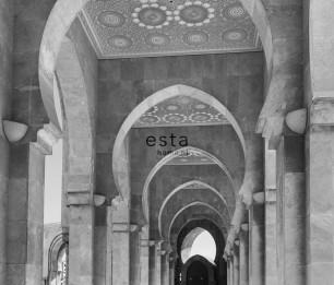 Фотообои XL Moroccan corridor 158824