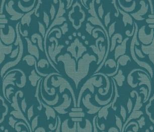 Tapestry 64030*