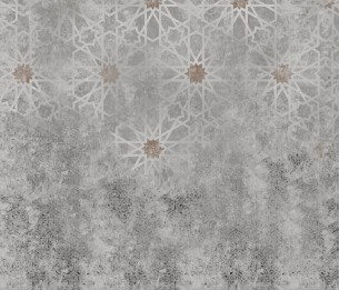 Pilttapeet Horasan 2746-001
