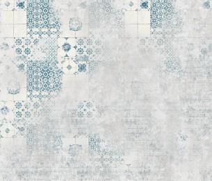 Pilttapeet Arguvan 2756-001