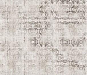 Pilttapeet Darenda 2757-001