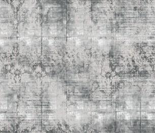 Pilttapeet Gevash 2758-001
