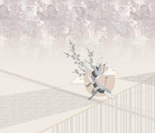 Pilttapeet Storks 1847-001