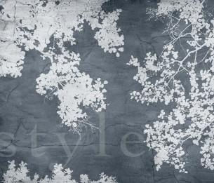 Valokuvatapetit Style 2126-001