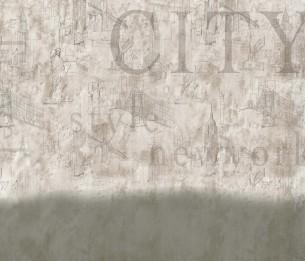 Valokuvatapetit City 2137-001