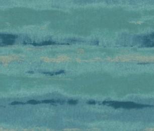 Amiata 296074