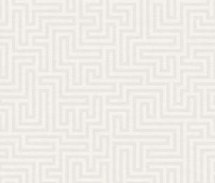 Labyrinth 65591