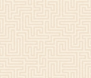 Labyrinth 65593