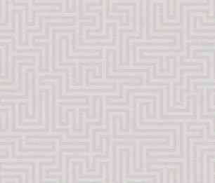 Labyrinth 65594