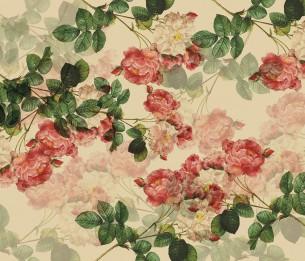 Vintage Botanic XLWS0381