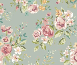 Flowery WALS0356
