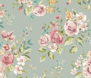 Flowery XLWS0356