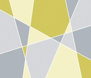 Pastel Geo XLWS0358