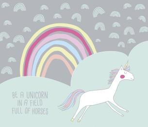 Unicorn XLWS0369