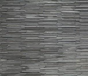 Grey Slate XLWS0377