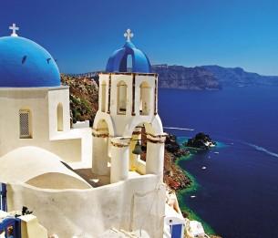 Greek Paradise XLWS0375