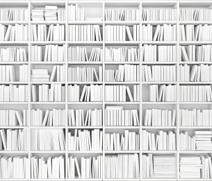Library XLWS0016