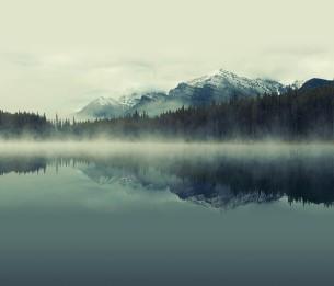 Cloudy Peaks XLWS0240