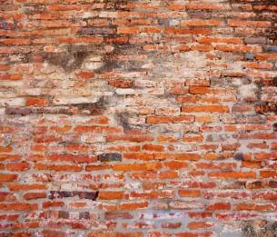 Red Brick XLWS0036
