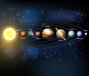 Planets XLWS0270