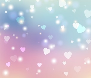 Sweet Hearts XLWS0274
