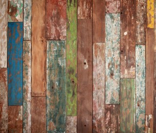 Weathered Wood WALS0031