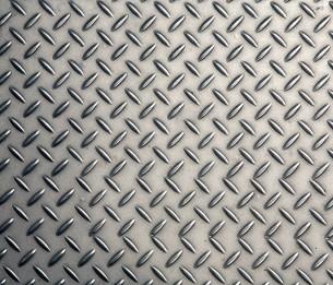 Studded Metal XLWS0251