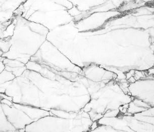 Marble XLWS0336