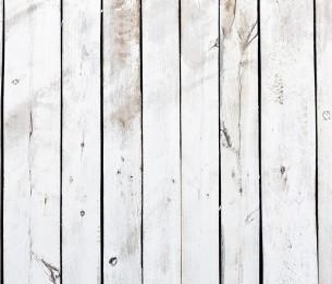 Pale Wood XLWS0256