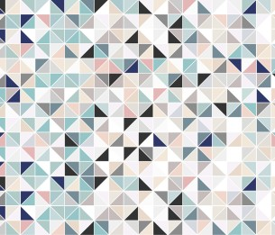Geometry XLWS0117